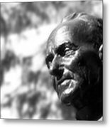 Brother Andre Metal Print