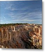 Bryce Canyon 01 Metal Print