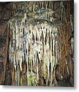 Cave04 Metal Print