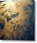 Cb1.020355 Metal Print