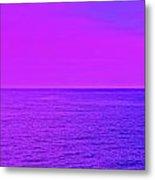 Color 56 Metal Print