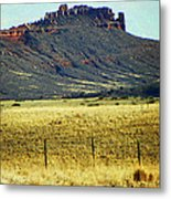 Colorado 1 Metal Print