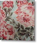 Flower092012-1 Metal Print