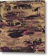 John1.5 Metal Print