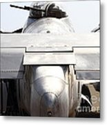Lockheed Pv-2 Harpoon Military Aircraft . 7d15815 Metal Print by Wingsdomain Art and Photography