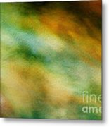 Nature Fantasy Metal Print
