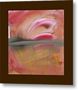 Red Tide  Metal Print