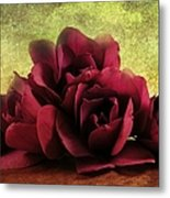The Artists Palette Metal Print