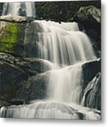 This Is One Of The Most Popular Falls Metal Print