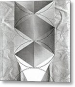 Transmutable Base Metal Print