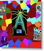 1-3-2016dabcdefghi Metal Print
