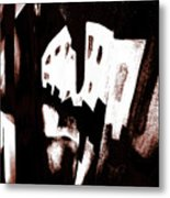 Art Gallery Prints Metal Print