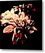 Harbinger Of Spring Metal Print