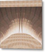 Inspiration Lights N Shades Sagrada Temple Download For Personal Commercial Projects Bulk Printing Metal Print