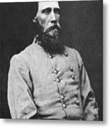 John Bell Hood (1831-1879) Metal Print by Granger
