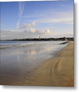 St Andrews Metal Print