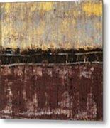 Untitled No. 4 Metal Print