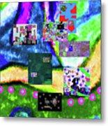 11-11-2015abcdefghijklmnopqrtuvwxyzabcdefg Metal Print