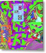 11-15-2015abcdefghijklmnopqrtuvwxyzabcdefghijk Metal Print