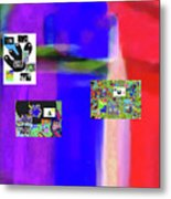 11-20-2015dabcdefghi Metal Print