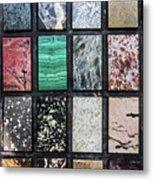 150403p102 Metal Print