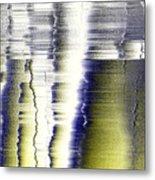 16x9.188-#rithmart Metal Print