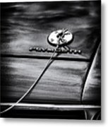 1970 Plymouth Metal Print