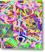 2-6-2015abcdefghijklmnopqrtuvwxyzabcde Metal Print