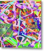 2-6-2015abcdefghijklmnopqrtuvwxyzabcdefg Metal Print
