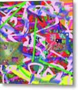 2-6-2015abcdefghijklmnopqrtuvwxyzabcdefghijk Metal Print