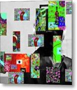 2-7-2015dabcdefghijklmnopqrtuvw Metal Print