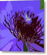 A Path To Redemption Metal Print