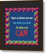 Text Quote Wisdom Words Life Experience By Navinjoshi At Fineartamerica T-shirts Pillows Pod Gifts Metal Print