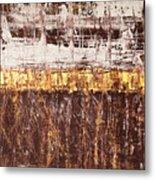 Untitled No. 3 Metal Print