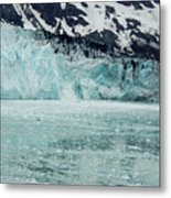 Alaska_00028 Metal Print