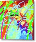 3-10-2015dabcdefghijklmnopqrt Metal Print