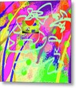 3-10-2015dabcdefghijklmnopqrtuvwxyza Metal Print