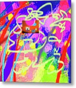 3-10-2015dabcdefghijklmnopqrtuvwxyzabcdef Metal Print