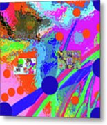 3-13-2015labcdefghijklmnopqrtuvwxyzabcdefgh Metal Print
