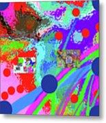 3-13-2015labcdefghijklmnopqrtuvwxyzabcdefghij Metal Print