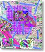 3-15-2015eab Metal Print