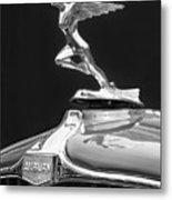 1931 Auburn Metal Print