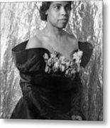 Marian Anderson (1897-1993) Metal Print by Granger
