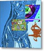 4-1-2015fabcdefghijklmnopqr Metal Print