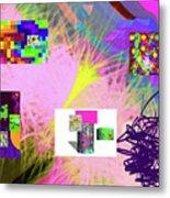 4-18-2015babcdefghijklmnopqrtuvwxy Metal Print