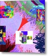 4-18-2015babcdefghijklmnopqrtuvwxyzabcde Metal Print