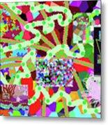 4-9-2015abcdefghijklmnopqrtuv Metal Print