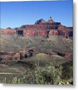 Grand Canyon National Park Metal Print