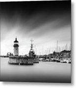 Ramsgate Lighthouse Metal Print