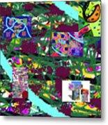 5-12-2015cabcdefghijklmnopqrtuvwxyzabcde Metal Print
